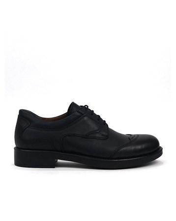 Klasik Deri Erkek Ayakkabı Rodrigo