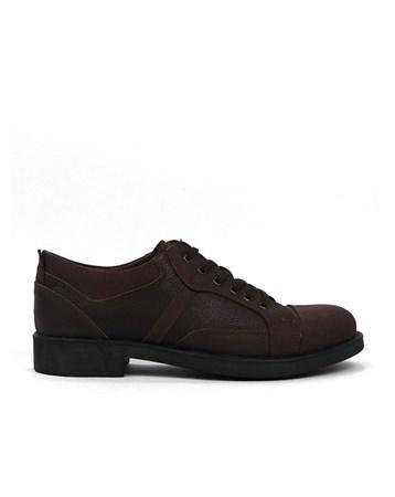 Deri Casual Erkek Ayakkabı Rodrigo