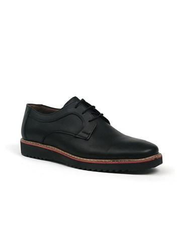 Yüzde Yüz Deri Erkek Ayakkabı Rodrigo