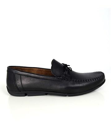 Makosen Bağcıklı Casual Ayakkabı Rodrigo