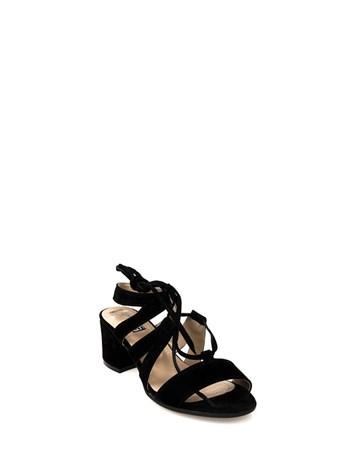 Uniquer Kadın Sandalet 71128U 6020 Vızon