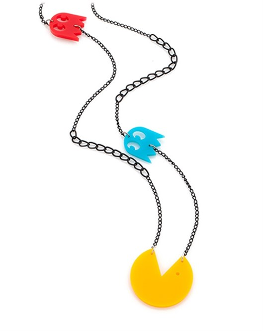 Lucky Beads Kolye 329