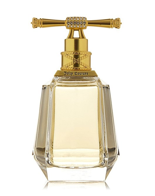 Juicy Couture I Am Juicy 100Ml Edp Bayan Parfüm
