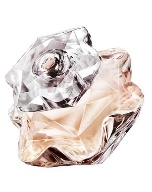 Mont Blanc Lady Emblem 50Ml Edp Bayan Parfüm