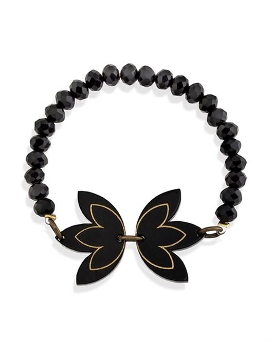 Lucky Beads Bileklik 584b