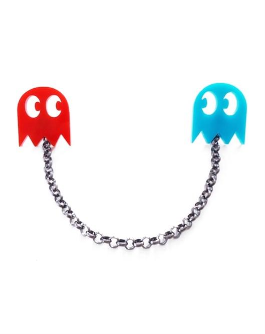 Lucky Beads Broş 501