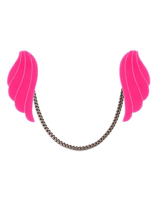 Lucky Beads Broş 538