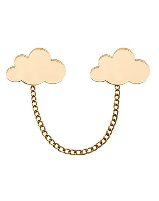 Lucky Beads Broş 550a